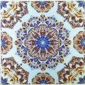 Printed Decorative Wall Tile
