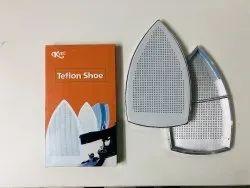 Ktee Teflon Shoe