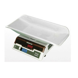 Essae Baby Weighing Scale Pediatric