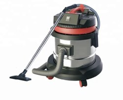 JET-20 N Wet Dry Vacuum Cleaner