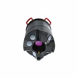 Airborne Sensor