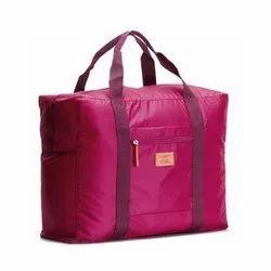 GX-TA-105 Travel Bags