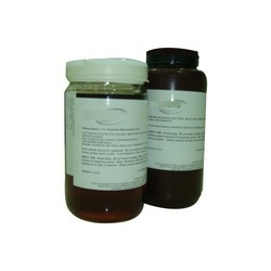 Alkylated Diphenylamine Antioxidant