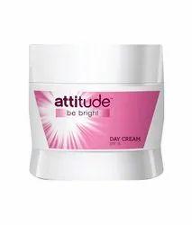 Amway Attitude Face Cream