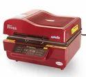 3d Heat Press Machine