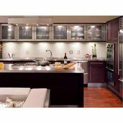 Super Kitchen Cabinets In Kochi Kerala Kitchen Cabinets Download Free Architecture Designs Xoliawazosbritishbridgeorg