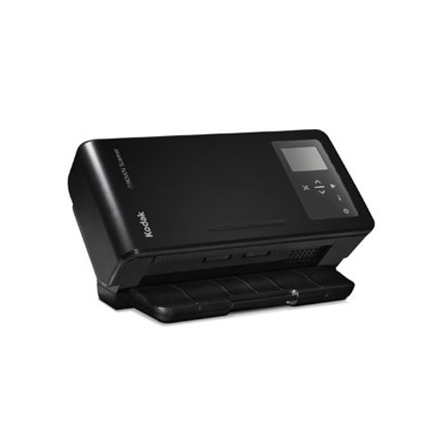 KODAK I1190WN SCANNER DRIVER FOR WINDOWS 8
