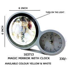 Table Watches
