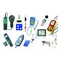 Measuring Instrument Calibration Service