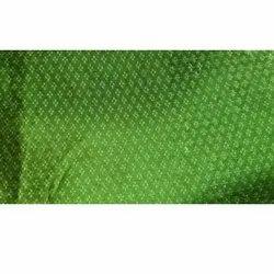 Star Indigo Fabric