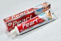 Extra Whitening Toothpaste