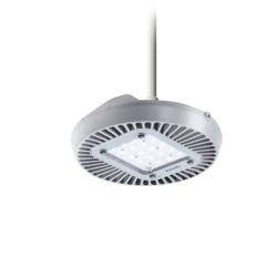 Blaze - LED Highbay Luminaire