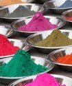 Fast Acid Acid Dyes-acid Colour, For Textile Industry