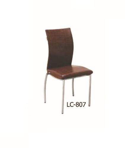 Cafe Chair LC-807
