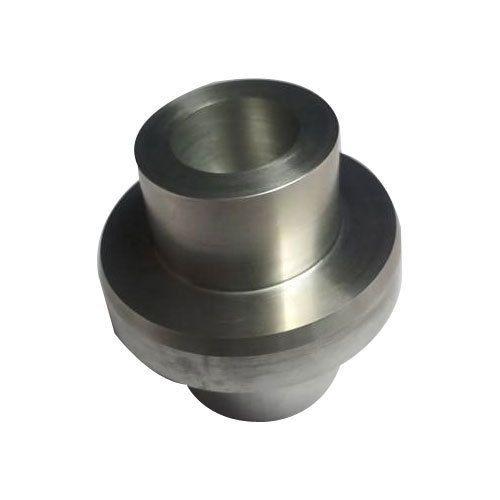 Aluminium Air And Gas Compressor Parts