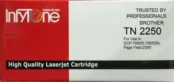 TN 2250 Compatible Toner Cartridge For Brother Printers