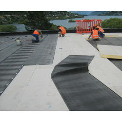 Construction Chemical Amp Water Proofing Products Sika