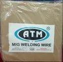 ATM MIG WIRE