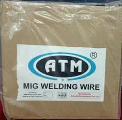 ATM MIG WIRE