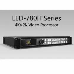 Magnimage 780H - LED Video Processor