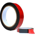 Double Sided Vhb Tape, For Sealing