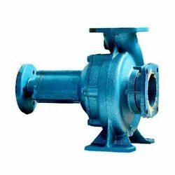 Agricultural Centrifugal Water Pump, Diesel, 2 - 5 HP