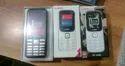 Lava A3 Mobile Phones