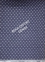 Chambray Denim Shirting Fabric