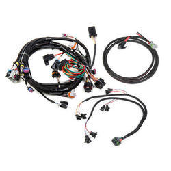 automotive wiring harness automobile wiring harness latest price rh dir indiamart com  auto electrical wiring harness manufacturers