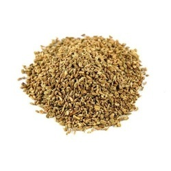 Herbal Ajwain Seeds