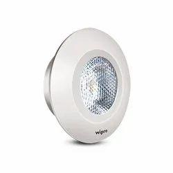 Wipro Garnet 2W LED Spotlight
