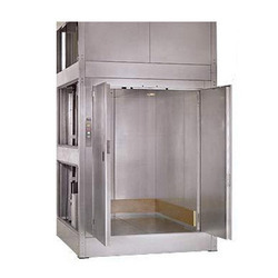 Industrial Dumbwaiter Lift  sc 1 st  IndiaMART & Dumbwaiter Elevator in Ahmedabad डम्बवेटर लिफ्ट ...