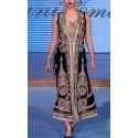Ladies Sherwani Dress