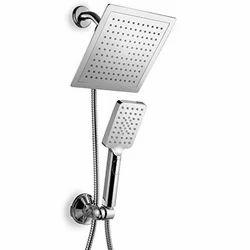 MH16 Bathroom Shower
