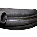 Rubber Fly Ash Hoses
