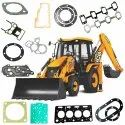JCB Gasket 3CD 3DX Backhoe Loader