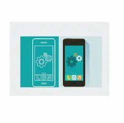 Vivo Mobile Phone Repairing Service
