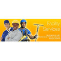 Manpower Facility Services