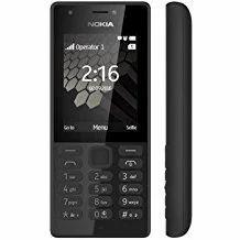 Nokia 216 Mobile Phones