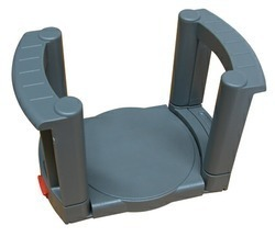 Adjustable Plate Holder  sc 1 st  IndiaMART & Adjustable Plate Holder Kitchen Accessories - Rajshree Trading ...