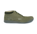 Woodland Men Casual Shoes