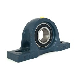 Industrial Pillow Block Ball Bearing