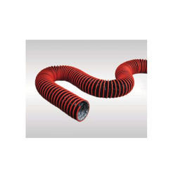 Industrial High Temperature Hose