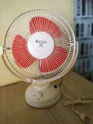 Zigma Table Fan