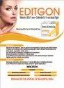 Vitamin E 0.25 % & Glycerin 3% 75 Gm Soap