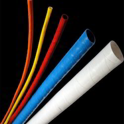 Bhuwal Cables Limited. Multicolor PTFE Sleeves, Size: Various Option Available