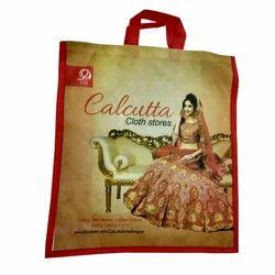 standard Non Woven Fabric Bag