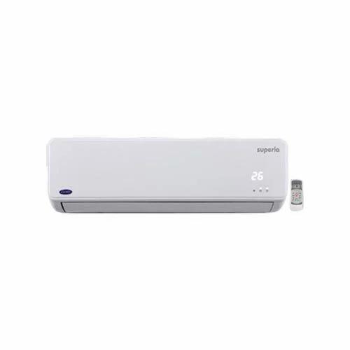 Carrier Split AC, for Office Use