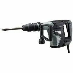 Demolition Hammer (H45ME)