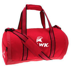 a54a9fd6fd2d Gym Bags at Best Price in India